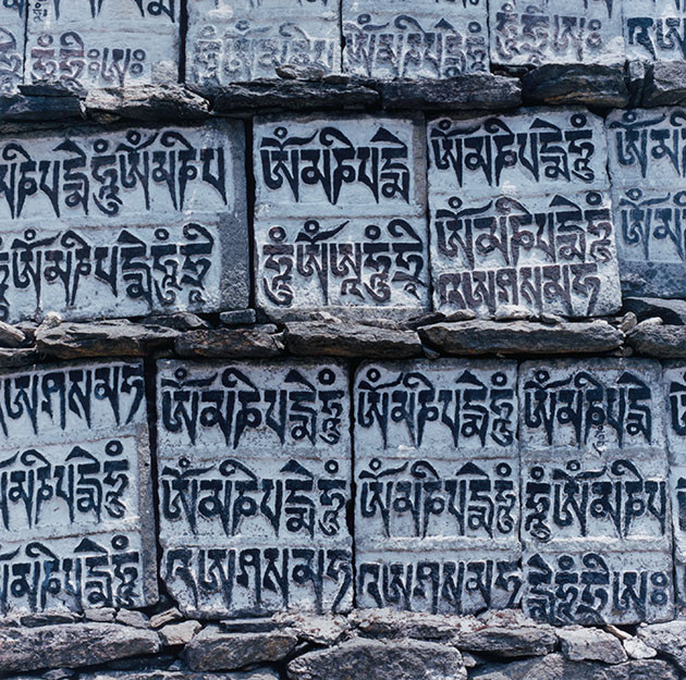 Mt.Everest_0000