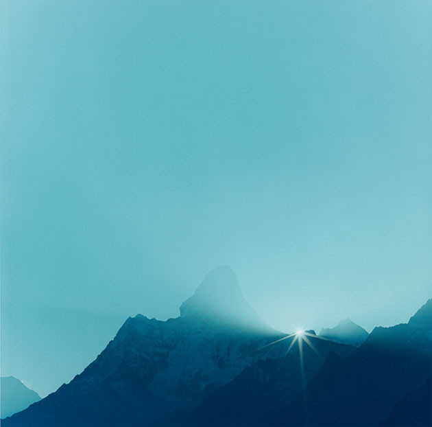 Mt.Everest_0001