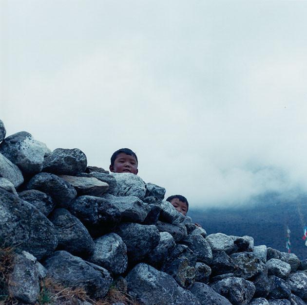 Mt.Everest_0002