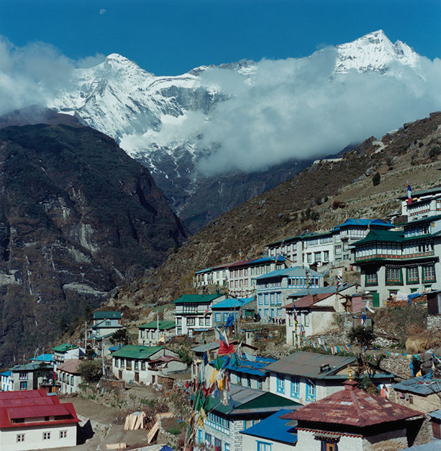 Mt.Everest_0004