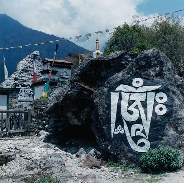Mt.Everest_0005