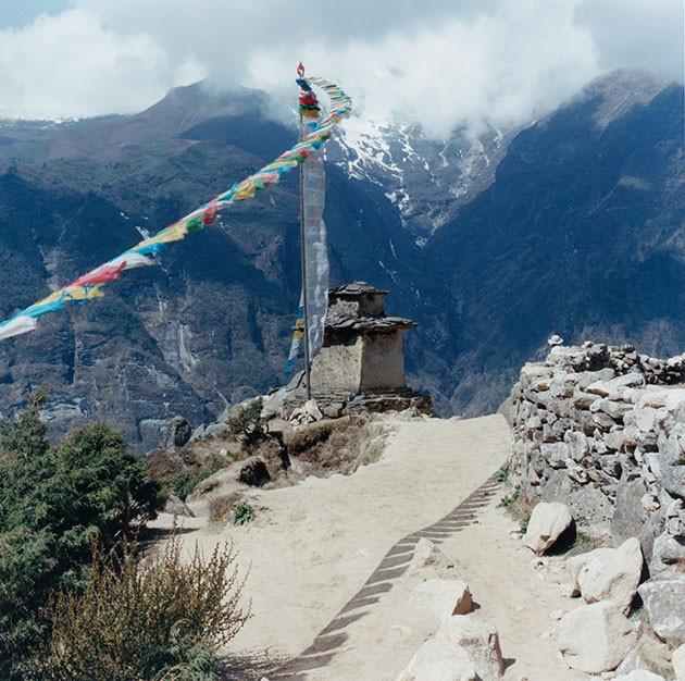 Mt.Everest_0009