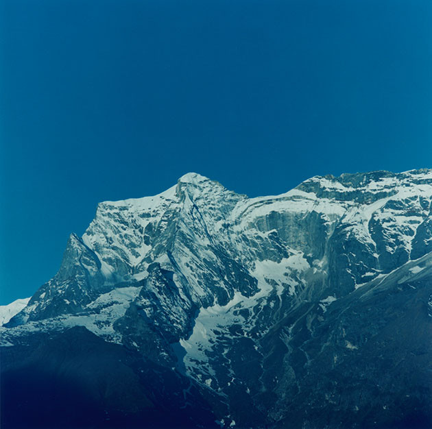 Mt.Everest_0011