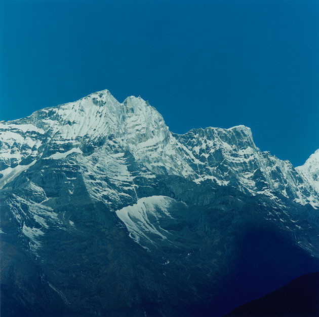Mt.Everest_0012