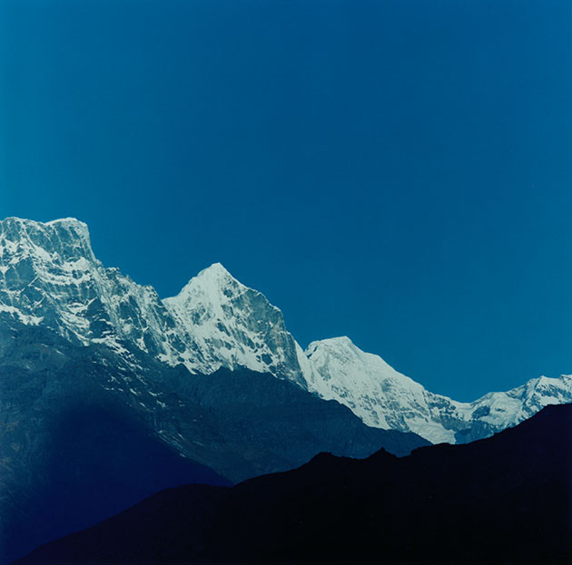 Mt.Everest_0013