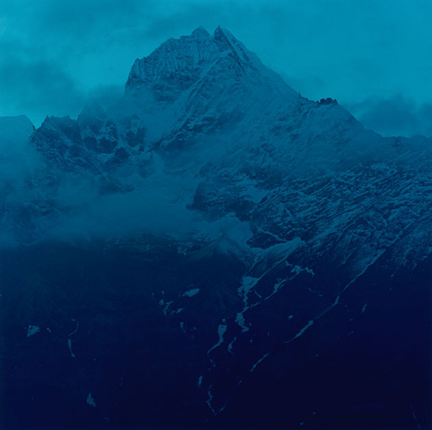 Mt.Everest_0014