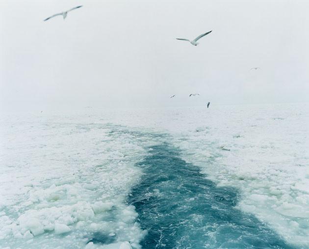 OCEAN09