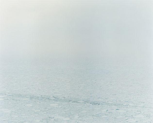 OCEAN10