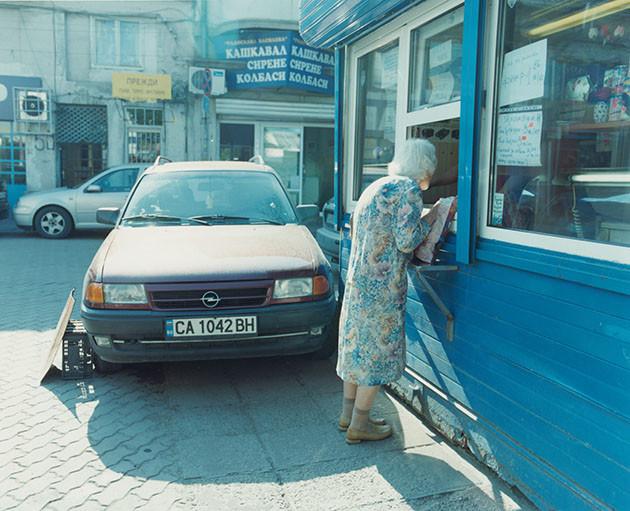 bulgaria_0006